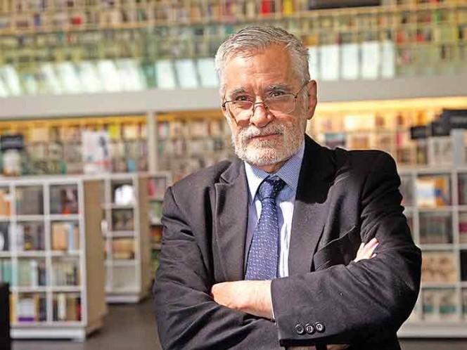 Juan Rulfo está más allá de épocas o generaciones