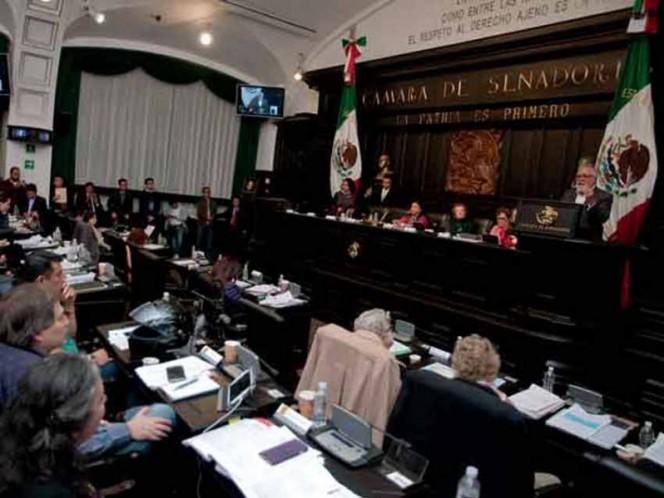 Corte reconoce a la Constituyente autoridad para defender la Constitución