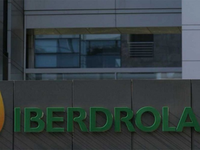 Investigan a empresa española por alterar precios de la luz