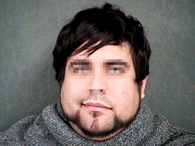 Hombre engaña a mujeres para tener sexo en línea - Excélsior