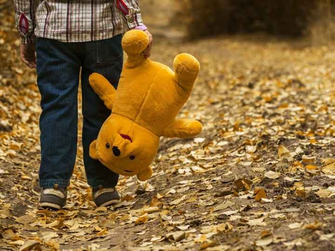 Siete niños denuncian abuso sexual; los amenazaban y encerraban en un clóset
