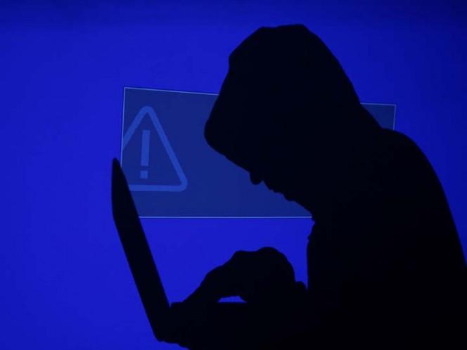 Hackers amenazan al mundo con una nueva ola de ciberataques