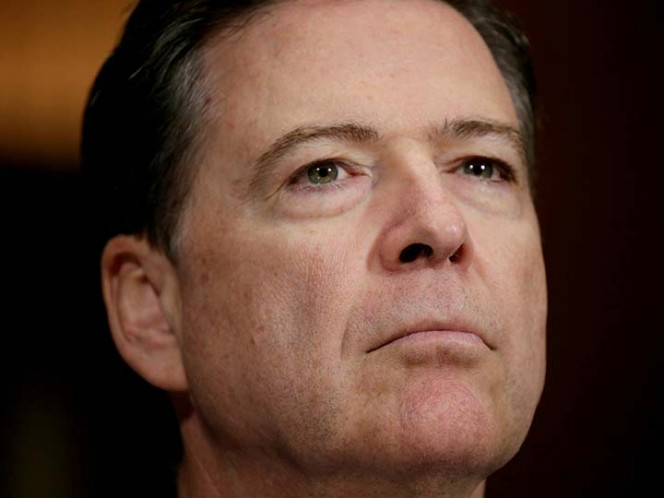 Investigan a colaborador cercano de Trump por caso Rusia