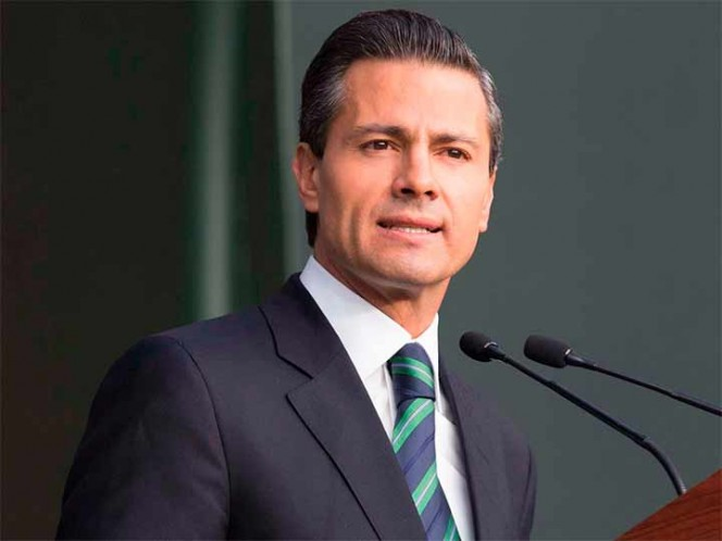Gobernadores de PRD descartan alianza con López Obrador