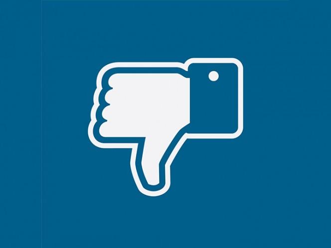 Por mentir en compra de WhatsApp, Facebook debe pagar 122 mdd