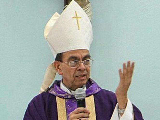 El Salvador aplaude anuncio papa de nombrar cardenal a monseñor Rosa Chávez