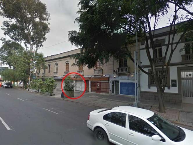 Con cuchillos y armas asaltan restaurante en la Cuauhtémoc