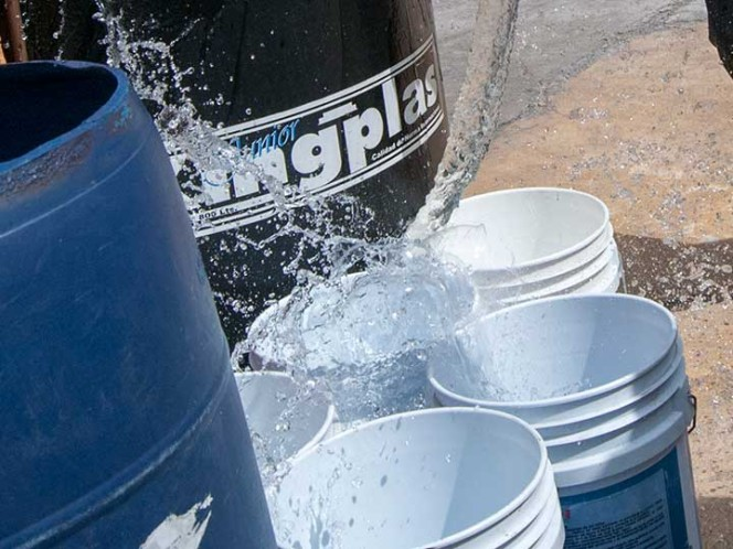 condonan-pago-de-agua-en-69-colonias-de-iztapalapa