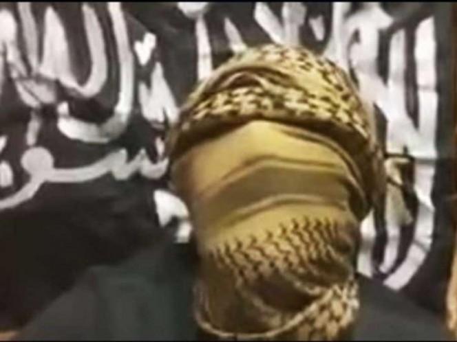 Identificaron al autor del atentado de Manchester