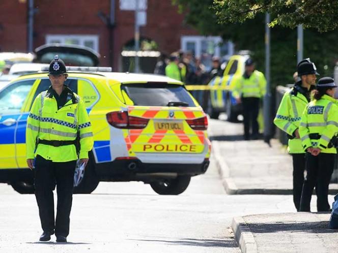 Tres nuevos detenidos relacionados al atentado en Manchester