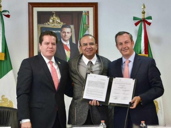Aeroméxico y Asociación Sindical de Sobrecargos logran acuerdo salarial