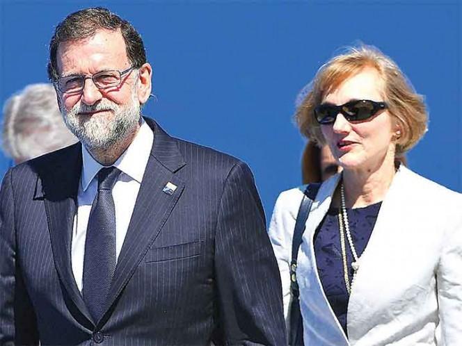 Puigdemont llama a una cumbre pro referéndum