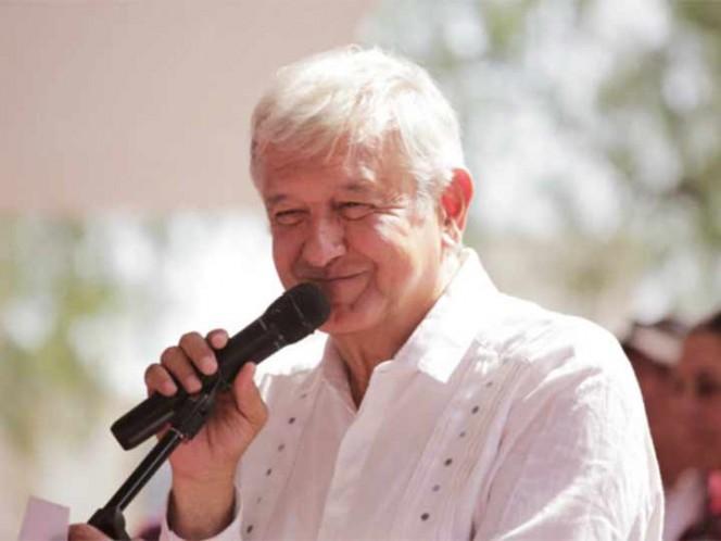 Delfina Gómez espera recibir al menos 3 millones de votos