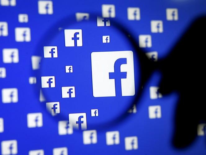 Niegan entrar al Facebook de su hija fallecida