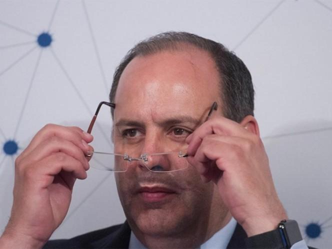 Chihuahua sigue sin avanzar en construcción de Sistema Local Anticorrupción: IMCO