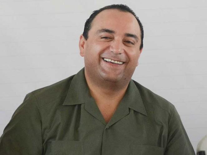 Cae Roberto Borge en Panamá