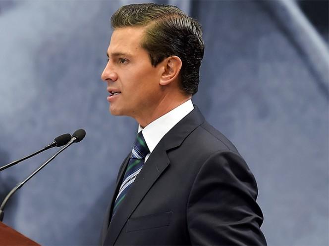 México y Guatemala quieren 'fronteras inteligentes'