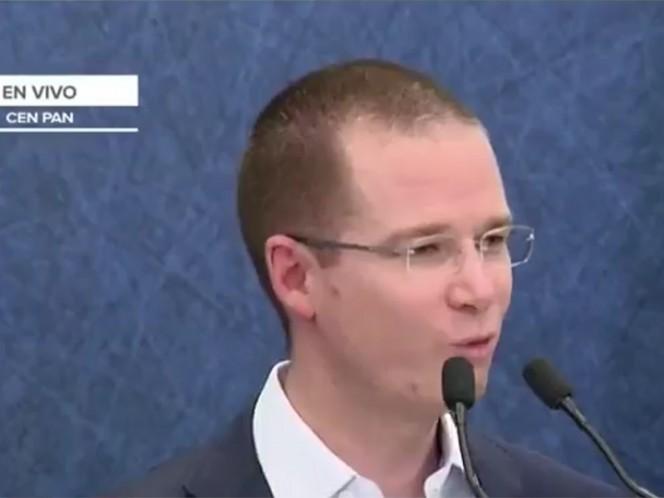 En Coahuila, Riquelme gobernará para todos: Ochoa Reza
