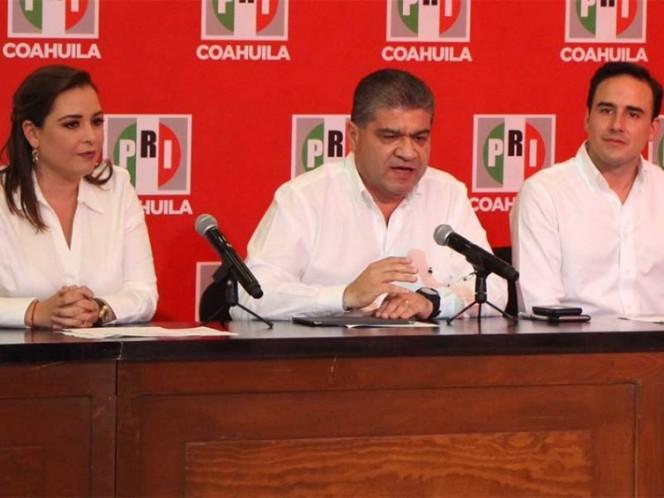 Coahuila despierta y se niega a mantener al PRI en el poder