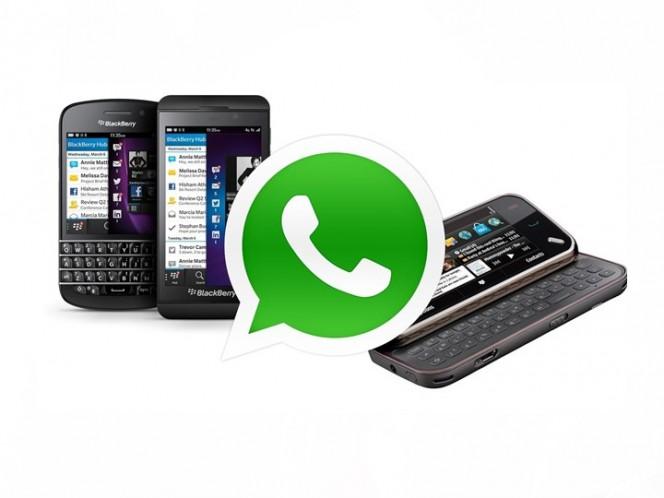 Atención: Miles de usuarios se quedarán sin Whatsapp a fines de junio