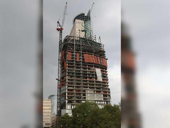 Ritz -Carlton invertirá 100 mdd en la CDMX