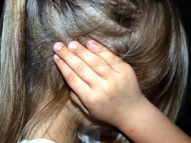 Niña de 6 años murió tras ser violada por sus dos primos