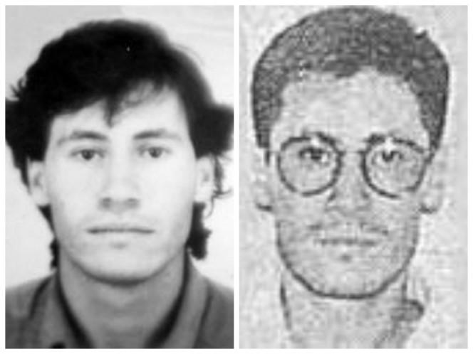 Chile pide extradición del secuestrador que combatió a Pinochet
