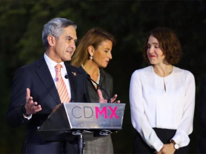CDMX pierde cada día 2.5 mdp por suspensión de Metrobús