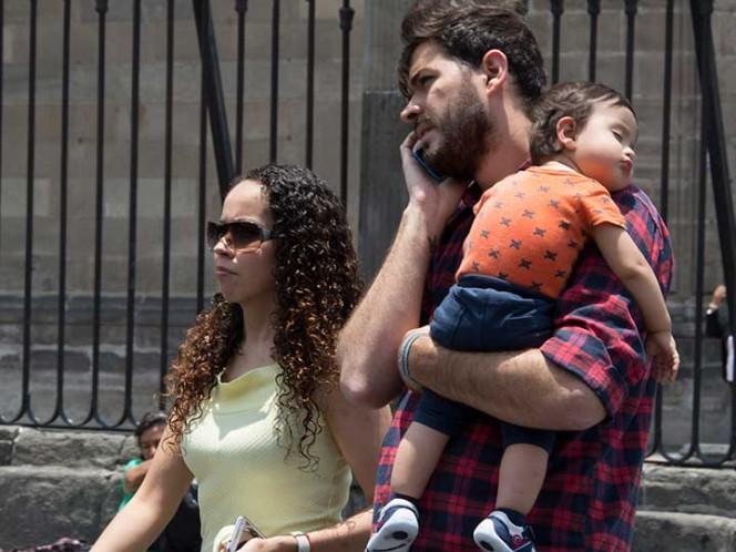 Estiman derrama económica de 630 mdp por Día del Padre