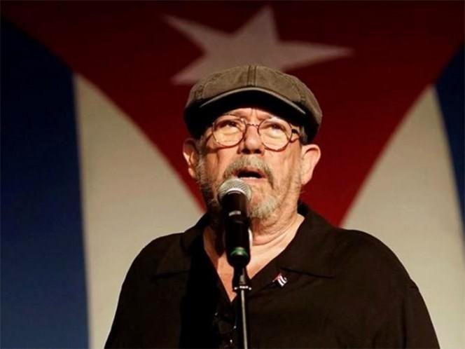 Universidad cubana otorga título honorífico a Silvio Rodríguez