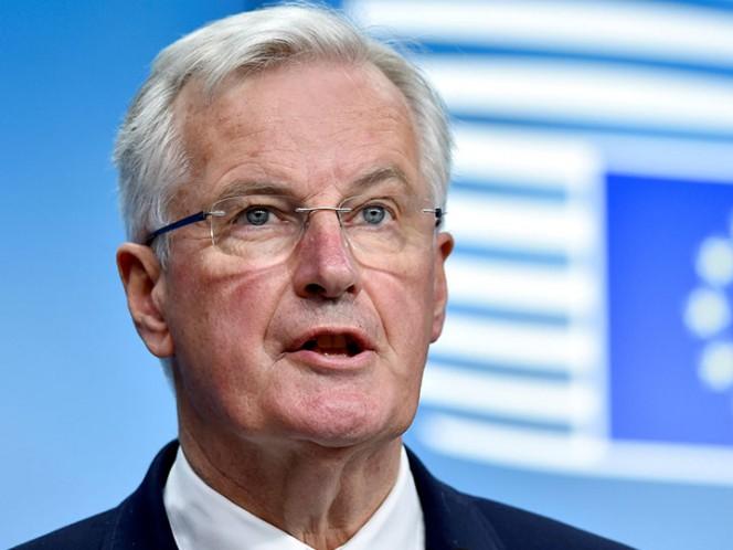 Unión Europea: Bruselas y Londres acuerdan calendario de negociación para el