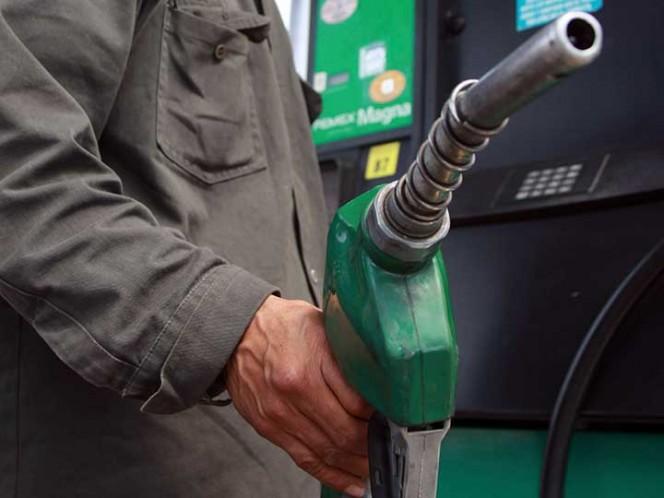 Suman 12 gasolineras clausuradas en Puebla y revisarán más