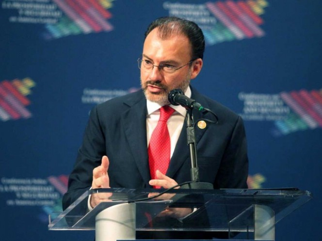 OEA cierra su Asamblea General sin resolución sobre Venezuela
