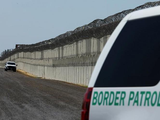 Refuta SRE declaración de Trump sobre violencia en México