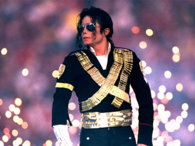 Recuerdan a Michael Jackson a ocho años de su fallecimiento