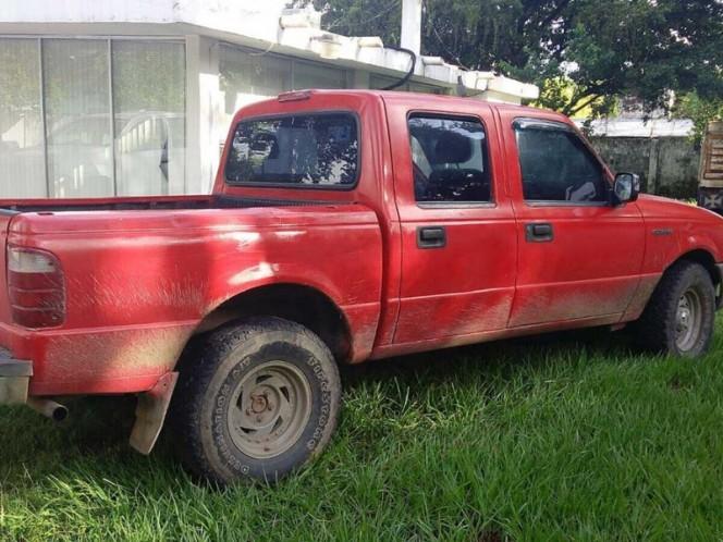 Policía muere en enfrentamiento con ladrones de ganado en Tabasco