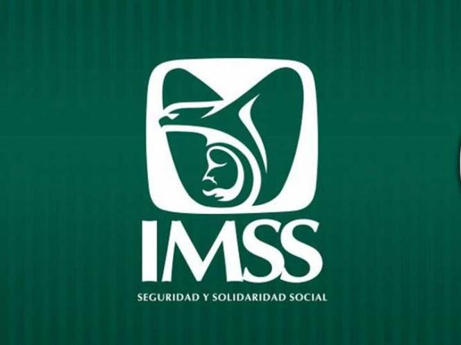 Le caen al IMSS por discriminar a trabajador por VIH