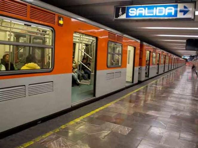 El Metro de CDMX aceptará MasterCard