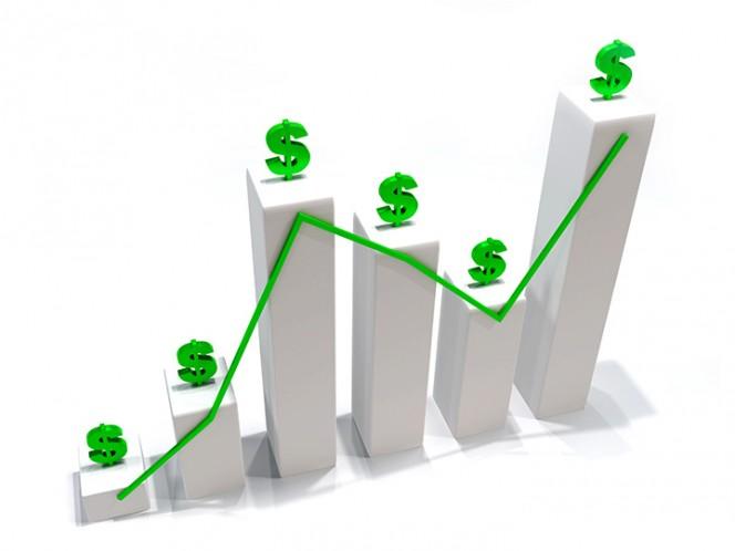 Peso mexicano gana 1.02%; dólar cierra en 18.08