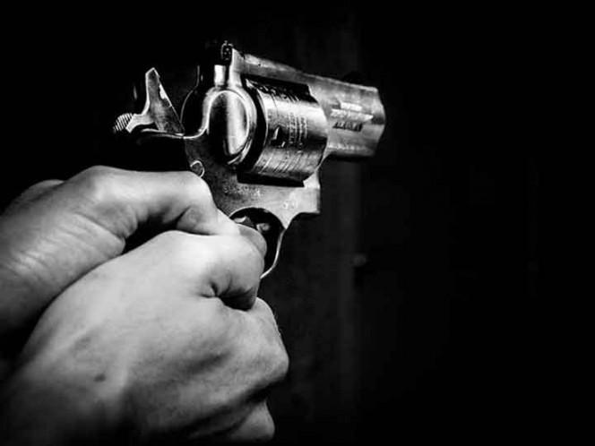 Ejecutan a comandante de la policía en Ensenada