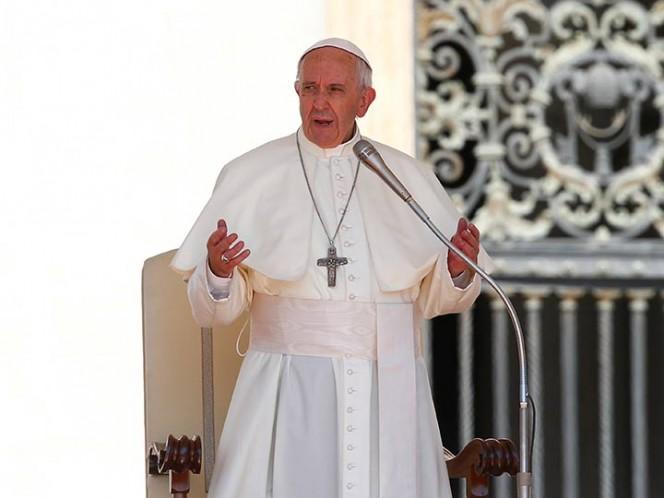 Papa aprueba una nueva vía para alcanzar la santidad