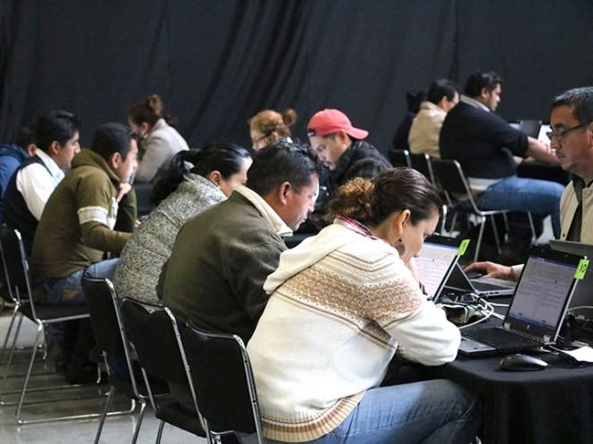 CONCLUYE ESTE VIERNES PROCESO PARA CONFIRMAR  PARTICIPACIÓN EN EVALUACIÓN DEL DESEMPEÑO DOCENTE
