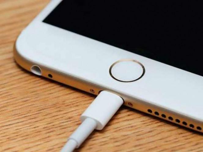 Trucos para cargar más rápido la batería de tu iPhone