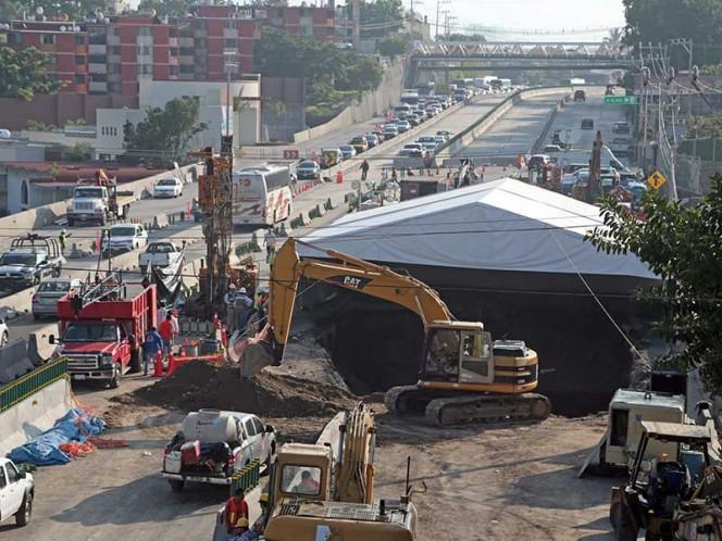 Designan a nuevo directo de SCT en Morelos