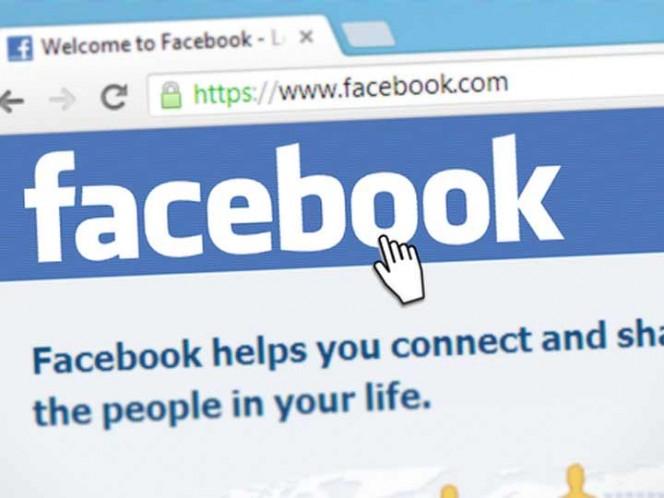 Facebook tendrá servicio de suscripción para leer noticias