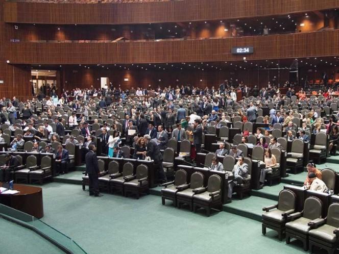 INE impone sanciones por 672 mdp a partidos políticos por elecciones