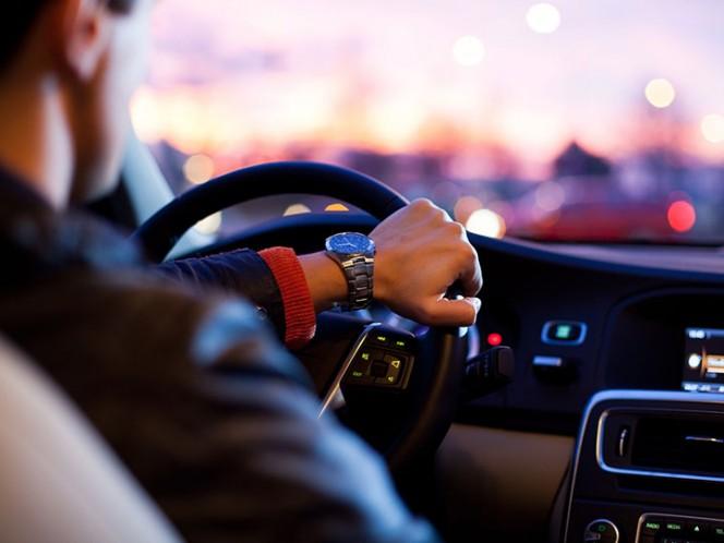 Para que tus vacaciones inicien desde la carretera: 10 tips básicos