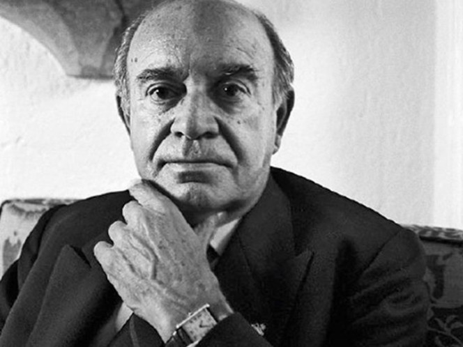 Ramón Xirau muere a los 93 años