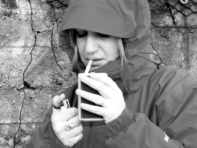 Estados Unidos quiere reducir la nicotina en los cigarrillos