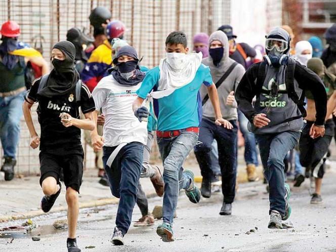 Garantiza CNE de Venezuela elecciones seguras en proceso constituyente
